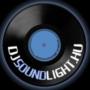 DjSoundLight.hu